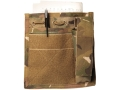 Blackhawk S.T.R.I.K.E. MOLLE Admin Pouch Nylon