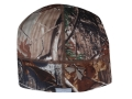 Columbia Sportswear Powder Summit Beanie Synthetic Blend Realtree AP Camo 6-3/4-7-1/2