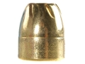 Remington Golden Saber Bullets 45 Caliber (451 Diameter) 185 Grain Jacketed Hollow Point