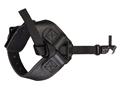 Scott Archery Rhino XT Bow Release Buckle Wrist Strap