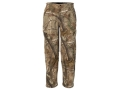 Product detail of Scent-Lok Men's Rampage Pants Polyester