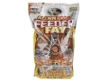 Product detail of Wildgame Innovations Acorn Rage Feeder Fat Deer Attractant Bag 5 lb