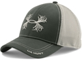 Under Armour UA Antler Mesh Cap Polyester
