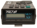PACT Mark 4 XP Championship Shot Timer with Chronograph Circuitry