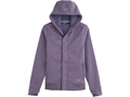 Under Armour Women's ColdGear Infrared Echos Softshell Jacket Synthetic Blend