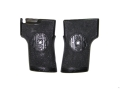 Product detail of Vintage Gun Grips H&amp;R 25 ACP Polymer Black