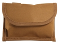 MidwayUSA MOLLE Utility Pouch Small