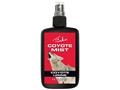 Tink's Coyote Urine Predator Scent Liquid 4 oz