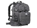 Maxpedition Condor 2 Backpack Nylon Black