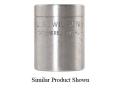 L.E. Wilson Trimmer Case Holder 30-348 Winchester, 348 Winchester