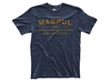 Magpul Men's Go Bang Parts T-Shirt Short Sleeve Fine Cotton