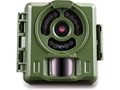 Primos Bullet Proof 2 Cam HD Infrared Game Camera 8 MP OD Green
