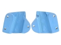 Ransom Rest Grip Insert STI-2011/SVI/McCormick
