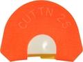 H.S. Strut Tone Trough Premium Flex CUTT'N 2.5 Diaphragm Turkey Call