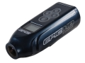 EPIC HD 1080 Action Camera 1080p Black