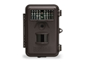 Bushnell Trophy Cam Infrared Game Camera 6 Megapixel Brown