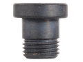 Remington Barrel Lock Screw Remington 572