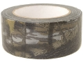 Allen Duct Tape 2&quot; x 20 Yards Mossy Oak Break-Up Camo