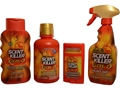 Wildlife Research Center Scent Killer Gold Scent Elimination Kit