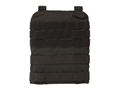 5.11 TacTec Plate Carrier Side Panels 500D Nylon