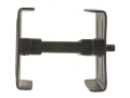 Product detail of Choate Magazine Coupler AR-15, Ruger Mini-14 Steel Black