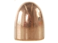Remington Bullets 380 ACP (356 Diameter) 95 Grain Full Metal Jacket Box of 2000 (Bulk Packaged)- Blemished