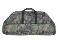 "Product detail of Allen 39"" Medicine Bow Case with Arrow Pocket Nylon Camo"