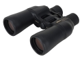 Product detail of Nikon Action Zoom XL Binocular 10-22x 50mm Porro Prism Black
