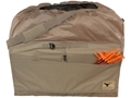 Avery 12-Slot Mid-Size Full Body Goose Decoy Bag