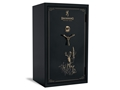Browning Select Fire-Resistant Gun Safe