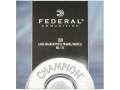 Product detail of Federal Large Pistol Magnum Primers #155