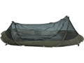 Military Surplus Pop-up Mosquito Net