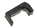 Glock Magazine Catch Reversible fits Glock 43