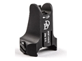 Product detail of Daniel Defense Detachable Fixed Front Sight AR-15 Handguard Height Aluminum Matte