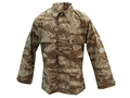 Product detail of Tru-Spec BDU Jacket 100% Cotton Ripstop