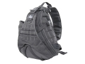 Product detail of Maxpedition Monsoon GearSlinger Pack Nylon