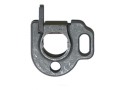 Product detail of Arsenal, Inc. Lower Handguard Retainer Ring Assembly AK-47, AK-74