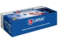 Lapua Ammunition 9mm Luger 123 Grain Combat Full Metal Jacket Box of 50