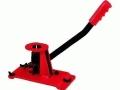 MEC Super-Sizer 410 Bore