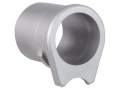 Product detail of Nighthawk Custom Match Grade Barrel Bushing 1911 Government Stainless Steel