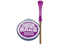 Primos Purple Haze Glass Turkey Call