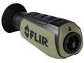 FLIR Scout II-240 Thermal Imaging Monocular