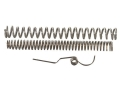 Cylinder & Slide Trigger Reduction Spring Kit (2-1/2 lb Reduction) Browning Hi-Power