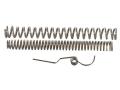 Cylinder & Slide Trigger Reduction Spring Kit (2-1/2 lb Reduction) Browning Hi-Power