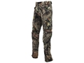 ScentBlocker Men's Featherlite Pants Polyester