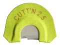 H.S. Strut Premium Flex Cutt'n 2.5 Diaphragm Turkey Call
