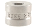 RCBS Neck Sizer Die Bushing 226 Diameter Steel