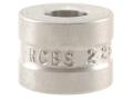 RCBS Neck Sizer Die Bushing 226 Diameter Steel