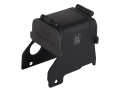 GG&G FTE Hood and Flip-Up Lens Covers Combo EOTech 553, 555 Black