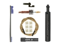 Otis Modern Sporting Rifle Cleaning Pack with B.O.N.E. Tool and Vent Hole Scraper
